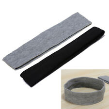 1bc21fcce5963 Polyester Haarband Stretch Yoga Gymnastik Stretch Kopf Sport Stirnband ~