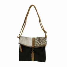 Chloé Canvas Bags   Handbags for Women  58dd4b02a0b51