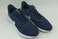 NIKE Revolution Mens Shoes Trainers Boots Running Gym 0031 BQ3204-400 UK- 10