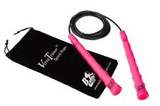 Buddy Lee | Limited Edition | VersaTrainer Jump Rope | Pink | 100% Authentic!