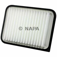 Air Filter NAPA/PROSELECT FILTERS-SFI 29104