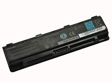 Genuine Toshiba Satellite P845t-S4305 P855-S5102 P855-S5200 P875-S7102 Battery