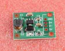DC-DC Converter Step Up Module 1-5V to 5V 500mA Power Module