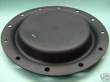 Replaces Fisher Controls Type 657 Size 30 Diaphragm  2E791902202