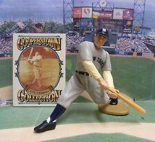 """1994  LOU GERHIG - Starting Lineup """"COOPERSTOWN"""" Loose With Card - N.Y. Yankees"""