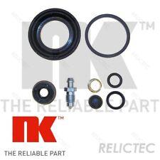 Rear Brake Caliper Repair Kit Audi VW Citroen Peugeot Seat Opel Skoda Vauxhall