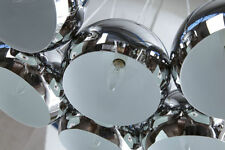 Plafonniers et lustres suspensions sans marque pour la maison avec 4 - 6