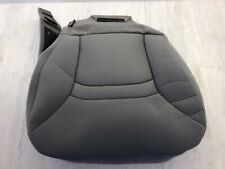 2006-2007 Ford Van OEM Front Driver Seat Cover Bottom 6C2Z-1662901-BA