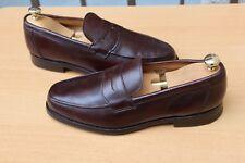 Zapatos de vestir de hombre Trickers | Compra online en eBay