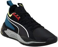 PUMA Men's Uproar Spectra Sneakers
