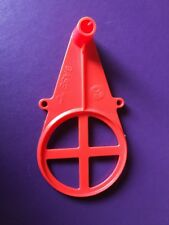 """MOUSE TRAP Board Game Replacement Parts Pieces ~ CAGE BASE """"C"""" ~ G49"""
