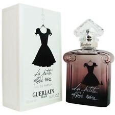 Guerlain La Petite Robe Noire 1.6oz  Women's Eau de Parfum