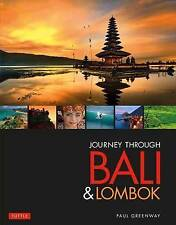 Indonesia Asian Hardcover Travel Guides