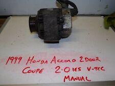 Honda Accord CG2 2.0 Alternator