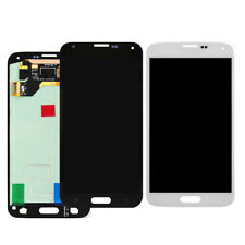 For Samsung Galaxy S5 i9600 G900 LCD Display Touch Screen Digitizer Assembly US