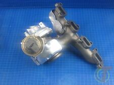 Turbocharger Audi A3 VW Caddy Polo V Touran Jetta 1.6 Tdi 77kW 105 hp Cayc