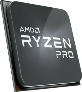 AMD Ryzen 5 PRO 4650G Renoir 6Core 12Thread 3.7GHz 7nm DDR4 65W CPU Processor