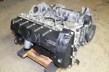 Complete Engines for BMW 328i for sale | eBay