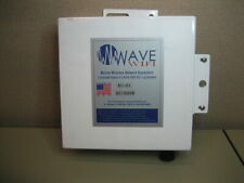 Wave Wifi EC-01 Marine Wireless Network Equipment 802.11/g