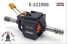 Z 1:220 Scale Märklin Mini-Club Motor E-211906 5.pol Locomotive Spares Spare