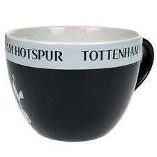 Tottenham Hotspur Memorabilia Football Mugs & Tankards