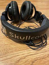 Skullcandy Hesh Headphones TESTED