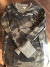 Lot Of 4 Shirts Hollister, Abercrombie, American Eagle