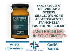 Magnesio Completo 200gr - BiosLine Principium
