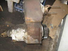 Chevy NP 203 Transfer Case Parts New Process 203 PARTS