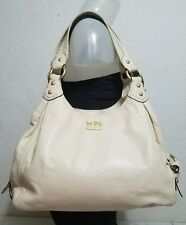 Coach Madision Maggie Leather Bag
