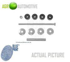 BLUE PRINT DROP LINK ANTI ROLL BAR OE REPLACEMENT ADG085122