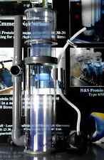 H&S Abschäumer Typ 110-F2000