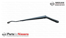 Skyline R32 Front Wiper Arm LH NEW OEM