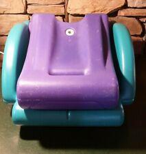 Gaming Video Rocker Lounge Chair Step 2 Rock N Fold Childs Folding Vintage