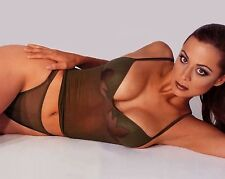 CATHERINE BELL 8X10 GLOSSY PHOTO PICTURE IMAGE #5