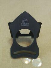 Self Defense Keychain DOKDO DEFENSE TOOL - Ri/離(Buy2 Get2 Free Any Model in May)