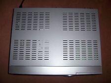 Topfield 5400 PVR  COMBO