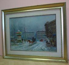 del vecchio pittore in vendita - Quadri   eBay