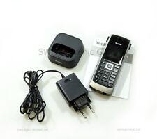 Yealink SIP-W52H schwarz IP DECT Telefon