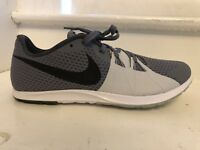 Nike Rival Waffle Spikeless XC Running Racing Shoes Mens Womens MSRP $65 NEW