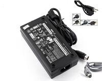 echte ps-180 ac adapter netzteil für epson tm-u220 tm88iiip tm88ivp ps-150 170