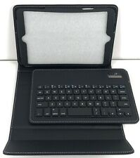 "Keyboard Cover Case (Folio) for 8"" iPad Mini"