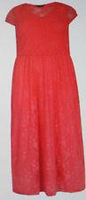 Nylon Ball Gown Formal Plus Size Dresses for Women