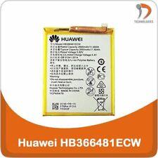 Huawei HB366481ECW Originale Batterie Battery Batterij P9 Lite P10 Lite P20 Lite