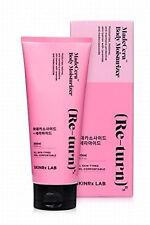 [SKINRX LAB] SkinRx Lab MadeCera Body Moisturizer Re-turn Cream - 200ml