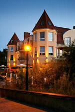 Top-Domain *** romantisches-hotel.eu *** zB Massage Hotel Wellness Urlaub