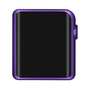 Shanling m0 ES9218P Bluetooth LDAC DSD FALC Digital MP3 Portable Music Player