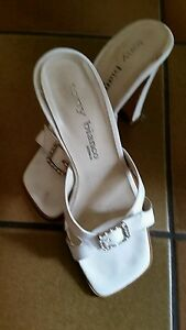 Tony Bianco heels size 6
