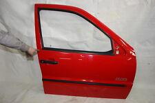VW Polo 6 N 1997 (TYP1) Türe vorne rechts Scheibe, Schloß, zentralverr,E-Fenster