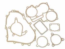 Dichtungssatz Verteilergetriebe Lada Niva 4x4 / 2121-1800000